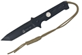 Puma SGB Bigcat 10 Tanto Tactical Knife with Kydex Sheath