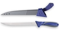 Puma TEC Filetiermesser Filet Fishing Knife - Special Order Please Allow 6 - 8 Weeks for Delivery