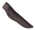 Replacement Leather Sheath Puma IP Durano