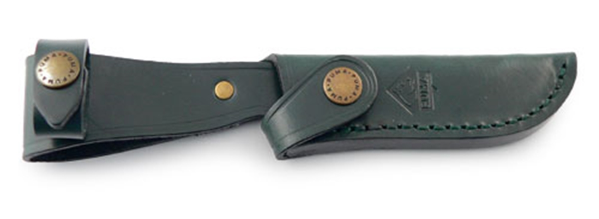 Puma Replacement Leather Sheath
