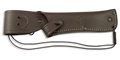 Replacement Leather Sheath for Puma German Made Bowie Knife