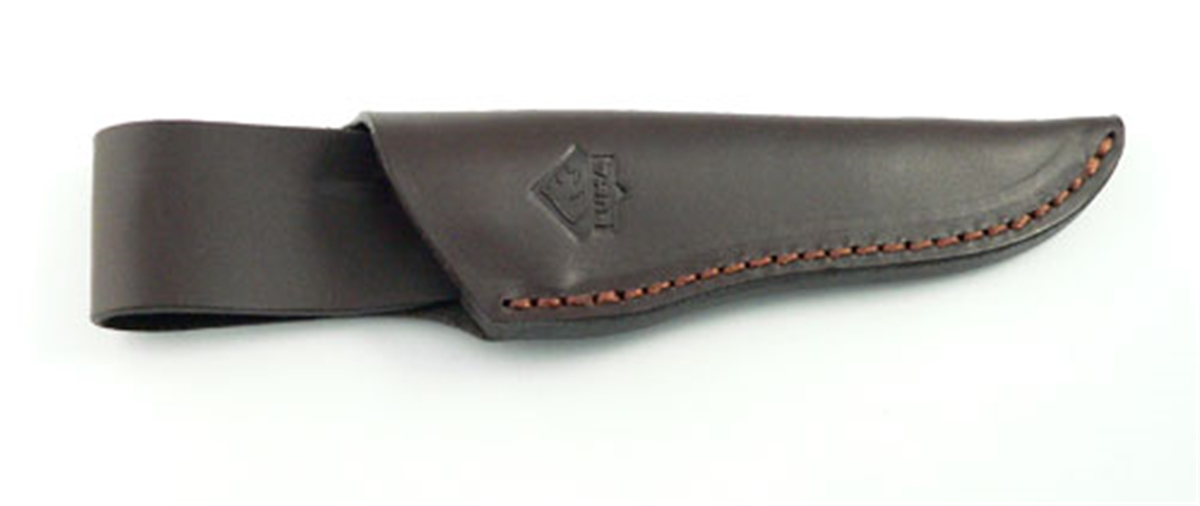 Puma German Replacement Leather Sheath Hunter's Pal