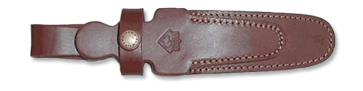 Replacement Leather Sheath Puma Knives Hunt Set 282100